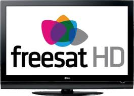 Aerial & Freeview, Installations, Wrekin Services, Satellite, Freesat, Satellite Installers, Telford, West Mids, West Midlands, Shropshire, Wrekin Services,