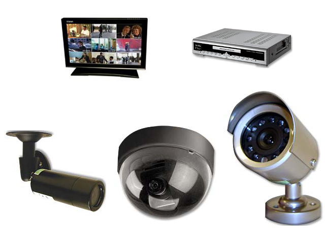 CCTV Installtions, CCTV Installers, CCTV Security, CCTV, Burglar Alarms, Alarm Installers, Alarm Installation, Door Entry Systems, Security Systems, Home Security Systems, Telford, West Mids, West Midlands, Shropshire, Wrekin Services,